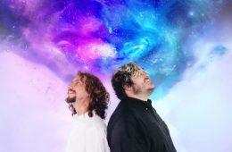 """邁阿密電音二人組 Smle 與遊戲產業的KOL Athena 合作單曲""""Eternal"""""""